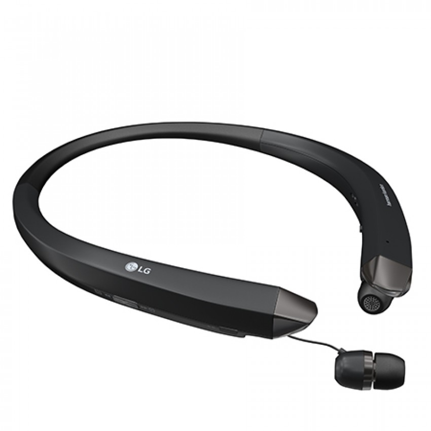 lg tone free wireless review