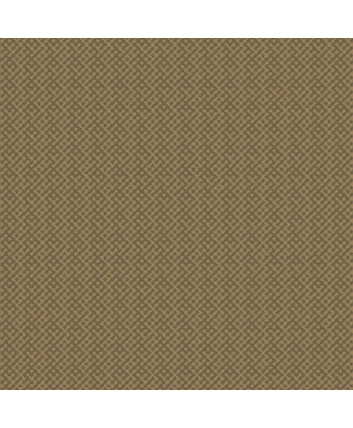 Browns Abstract Wall Covering Decor Non-woven Wallpaper