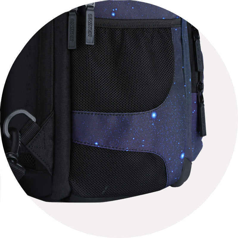 uniker backpack